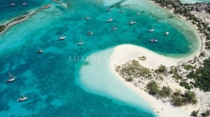 Аренда Caribbean2-300x168 Без рубрики  Карибские острова
