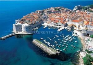 Аренда Croatia1-300x209 Без рубрики  Хорватия