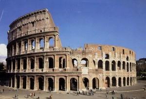 Аренда Italy1-300x204 Без рубрики  Италия