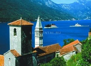 Аренда Montenegro2-300x219 Без рубрики  Черногория