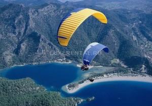 Аренда Turkey2-300x210 Без рубрики  Турция