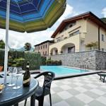 Апартаменты в Италии – ID: 271