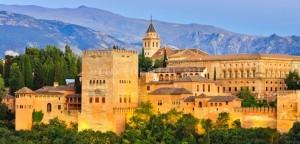 Аренда spain2-300x144 Countries  Испания