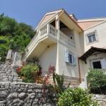 Вилла в Черногории – ID: 584