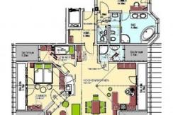 RTEmagicC_penthouse_skizze.jpg
