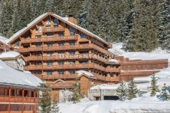 appartementaspenlodge12_en_lifeart-003