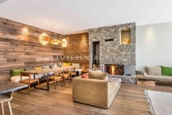 appartementaspenlodge12_en_lifeart-007