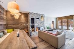 appartementaspenlodge12_en_lifeart-042
