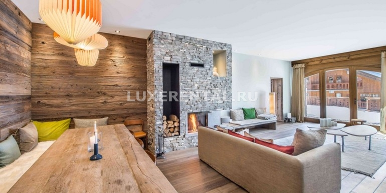 appartementaspenlodge12_en_lifeart-042