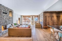 appartementaspenlodge12_en_lifeart-046