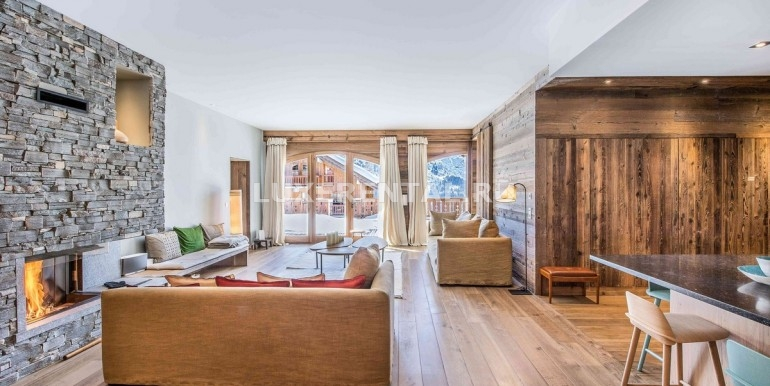 appartementaspenlodge12_en_lifeart-046