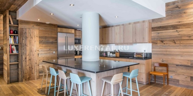 appartementaspenlodge12_en_lifeart-050