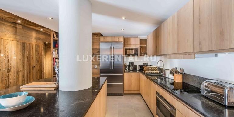 appartementaspenlodge12_en_lifeart-054