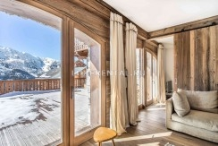 appartementaspenlodge12_en_lifeart-058