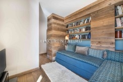appartementaspenlodge12_en_lifeart-062