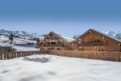 appartementaspenlodge12_en_lifeart-070