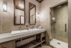 appartementaspenlodge12_en_lifeart-074