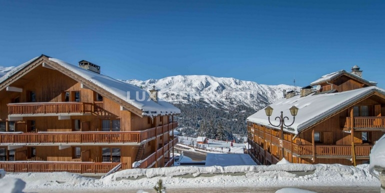 appartementaspenlodge12_en_lifeart-078