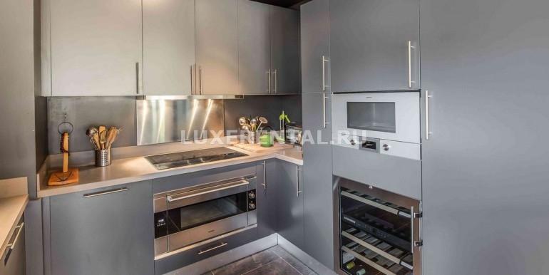 appartementaspenlodge22_en_lifeart-058