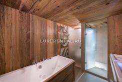 appartementaspenlodge22_en_lifeart-070