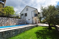 Вилла в Черногории