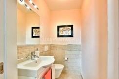 Villa-Conforto-bagno-servizio