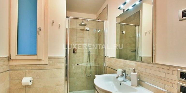 Villa-Conforto-bagno-sotto
