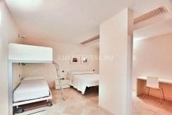 Villa-Conforto-camera-sotto-1