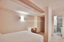 Villa-Conforto-camera-sotto-2