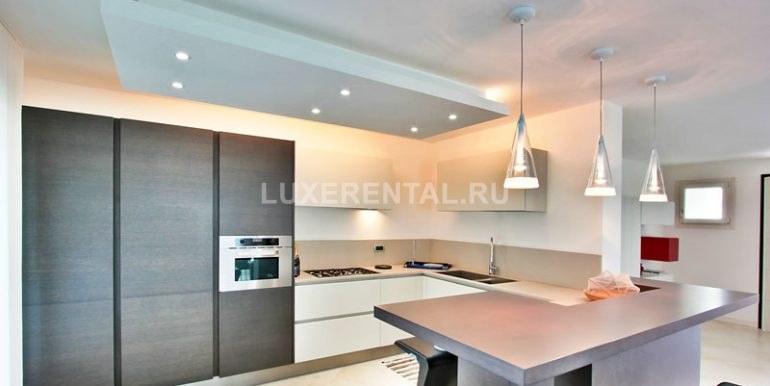Villa-Conforto-cucina-1