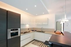 Villa-Conforto-cucina-3