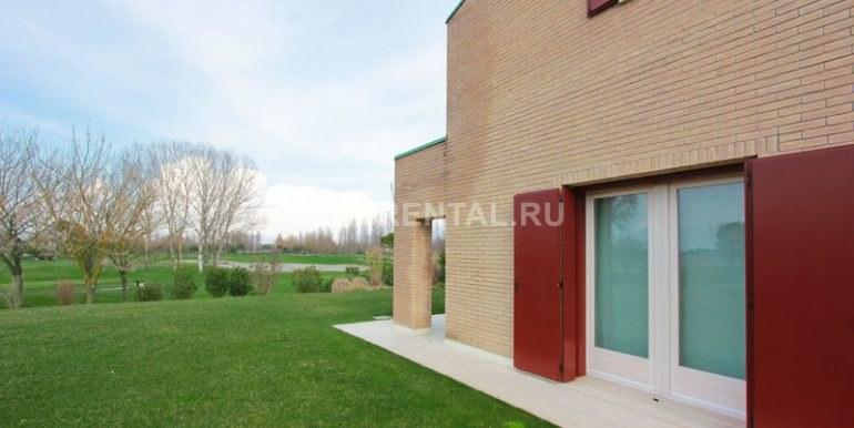 Villa-Conforto-esterno-2