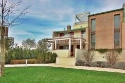 Villa-Conforto-fronte