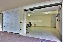 Villa-Conforto-garage