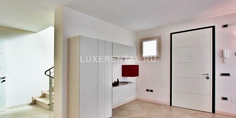 Villa-Conforto-ingresso