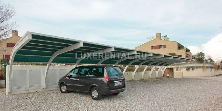 Villa-Conforto-posti-coperti