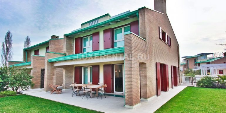 Villa-Conforto-retro-2