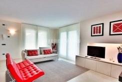 Villa-Conforto-soggiorno