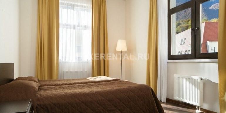 app3_-bedroom_1