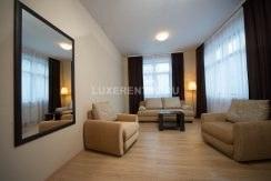 app3_livingroom