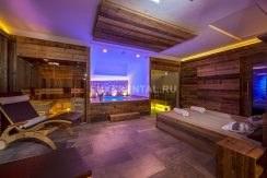 sauna_b_1