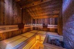 sauna_b_2