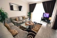 Апартаменты в ОАЭ