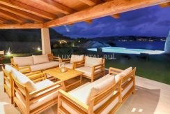 14092017-veranda 1