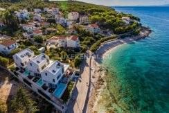 Вилла в Хорватии
