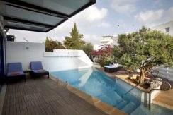 Вилла на Кипре