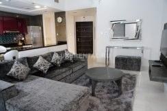 Апартамент в ОАЭ