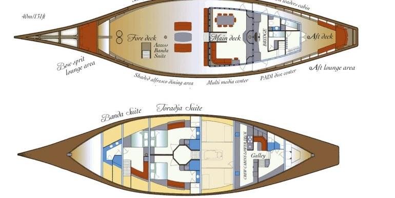 floor_plan # 04