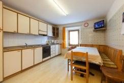Аренда апартаментов в Италии