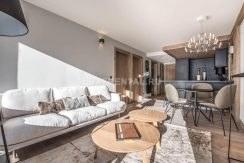Аренда апартаментов во Франции
